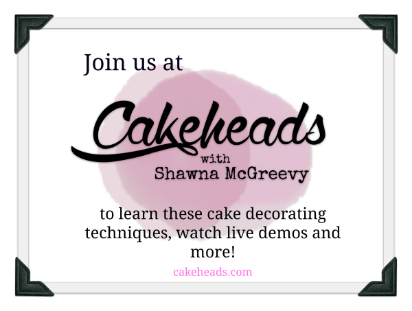 cakeheads-logo-png-final